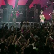 Lasgo Something Live Planet Pop Festival In Brazil 2005 071018 vob