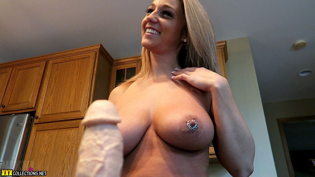 nikki sims squirting good time video