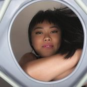 AstroDomina TOILET BOY Human Toilet Video 010519 mp4