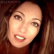 Bratty Bunny Psychology Students Mind Fuck Video 070519 mp4