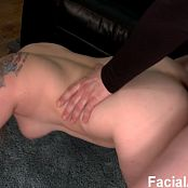 FacialAbuse Pulverized and Sodomized 1080p HD Video 070519 mp4