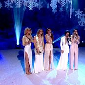 Girls Aloud Beautiful Cause You Love Me TOTP 25 12 2012 1080i 100419 ts