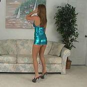 Halee Model Collection DVD Video 01400h26m09s 00h39m09s 071018 avi