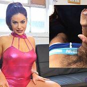 Worship Jasmine Love Huge Cocks Video 030219 mp4