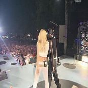 jeanettewill you be there eins live popkomm 2002 svcd electormv 071018 mpg