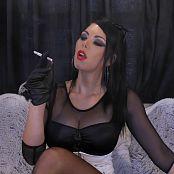 Young Goddess Kim Edging Ashtray Video 130519 mp4