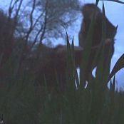 Madden 3 Girls In a Field HD Video