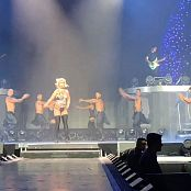 Britney Spears Live 02 Womanizer 6 August 2018 Berlin Germany Video 040119 mp4
