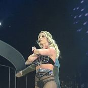 Britney Spears Live 02 Womanizer Live in Dublin Piece Of Me Tour 3arena HD Video 040119 mp4