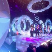Girls Aloud Sound of the Underground Top of the Pops Christmas Hits 1967 2010 24Dec2016 25Dez2003 BBCHD 1080i 100419 mkv