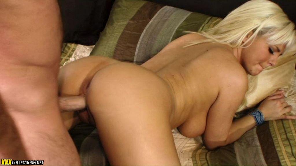 Bree Olson 2