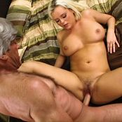 Bree Olson A Team Scene 5 Untouched DVDSource TCRips 130419 mkv