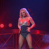 Britney Spears Live 05 Slave 4 U Live in Dublin Piece Of Me Tour 3arena HD Video 040119 mp4