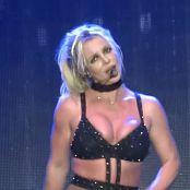 Britney Spears Live 08 Make Me LIVE in Mnchengladbach 13 08 2018 Video 040119 mp4