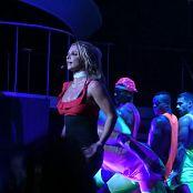 Britney Spears Live 10 BOYS Britney Spears Piece Of Me Tour New York City July 23 2018 4K HD 4K UHD Video 040119 mkv