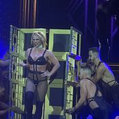 Britney Spears Live 10 Do Something Live in London Piece Of Me Tour O2 Arena HD Video 040119 mp4