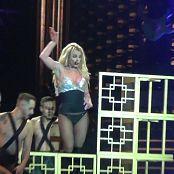 Britney Spears Live 14 Do Somethin 24 August 2018 London UK Video 040119 mp4