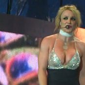 Britney Spears Live 14 Toxic Live at The O2 Video 040119 mp4