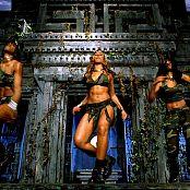 Destinys Child Survivor LPCM UPSCALE 1080p 190519 mkv