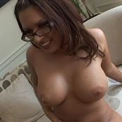 Eva Angelina Top Notch Bitches 5 Untouched DVDSource TCRips 190519 mkv