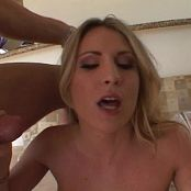 Harmony Rose Double Dutch Untouched DVDSource TCRips 030319 mkv