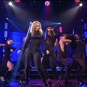 Iggy Azalea Beg For It Live SNL 2014 HD Video