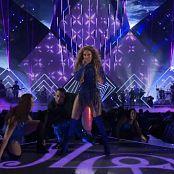Jennifer Lopez Super Saturday Night 720p 190519 mp4