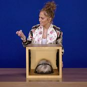 Jennifer Lopez Super Saturday Night Behind the Scenes 720p 190519 mp4