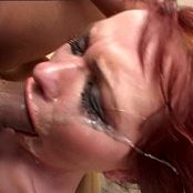 Katja Kassin I Wanna Get Face Fucked Untouched DVDSource TCRips 190519 mkv