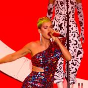 Katy Perry Kaaboo Del Mar 2018 09 16 1080p WEB RIP 190519 ts