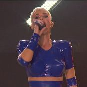 Katy Perry Live Rock In Rio 2018 HD Video