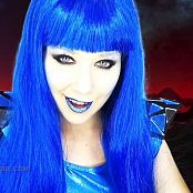LatexBarbie SPACE BABE INVASION HD Video 290519 mp4