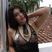 Sofia Sweety Sexy Police NSS Bonus Level 2 4K UHD Video 002 300519 mp4