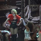 Britney Spears Live 11 If U Seek Amy Live in London Piece Of Me Tour O2 Arena HD Video 040119 mp4