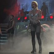 Britney Spears Live 11 Toxic Live in Antwerp Piece Of Me Tour Sportpaleis HD Video 040119 mp4
