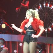 Britney Spears Live 12 If U Seek Amy Live at The O2 Video 040119 mp4