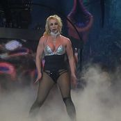 Britney Spears Live 12 Toxic Live in London Piece Of Me Tour O2 Arena HD Video 040119 mp4