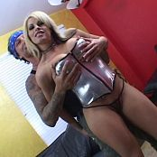 Brooke Haven Big Tit Ass Stretchers Untouched DVDSource TCRips 030319 mkv