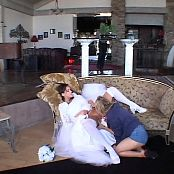 Harmony Rose Here Cum The Brides 2 Untouched DVDSource TCRips 190519 mkv