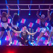 Iggy Azalea Fancy Beg for It American Music Awards 2014 11 23 14 720p HDTV 190519 ts