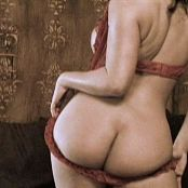 Katja Kassin Tits N Ass BTS Untouched DVDSource TCRips 190519 mkv