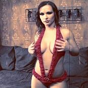 Katja Kassin Tits N Ass Untouched DVDSource TCRips 190519 mkv