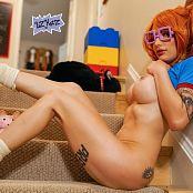 Liz Katz Chuckie Plat 1182