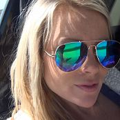 Madden Road Side HD Video 020619 mp4