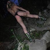 Madden Trespassing 046