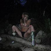 Madden Trespassing 050