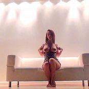 Nikki Sims Making Black Magic Uncut Gamma Fix HD Video 020619 mp4