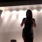 Nikki Sims Making Black Magic Uncut HD Video 020619 mp4