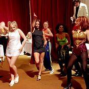 Spice Girls Wannabe 4K REMASTERED PCM 190519 mkv
