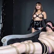 AstroDomina DIRTY WORK Part 2 HD Video 050619 mp4